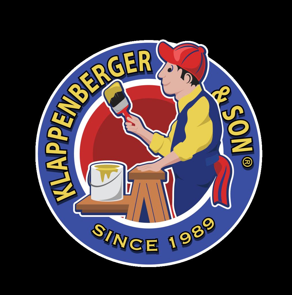 Klappenberger & Son Logo